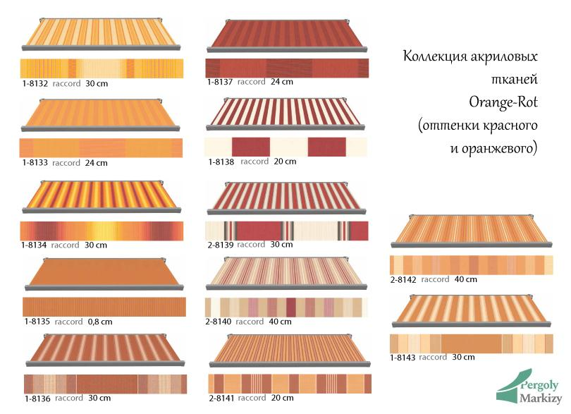 mhz-orange-red