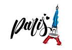 EL PARIS