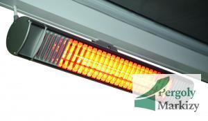 маркиза heater brustor compact