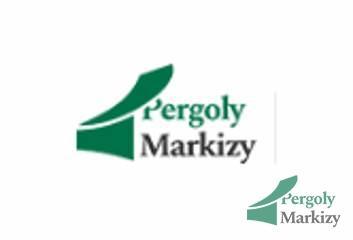 pergoly-markizy